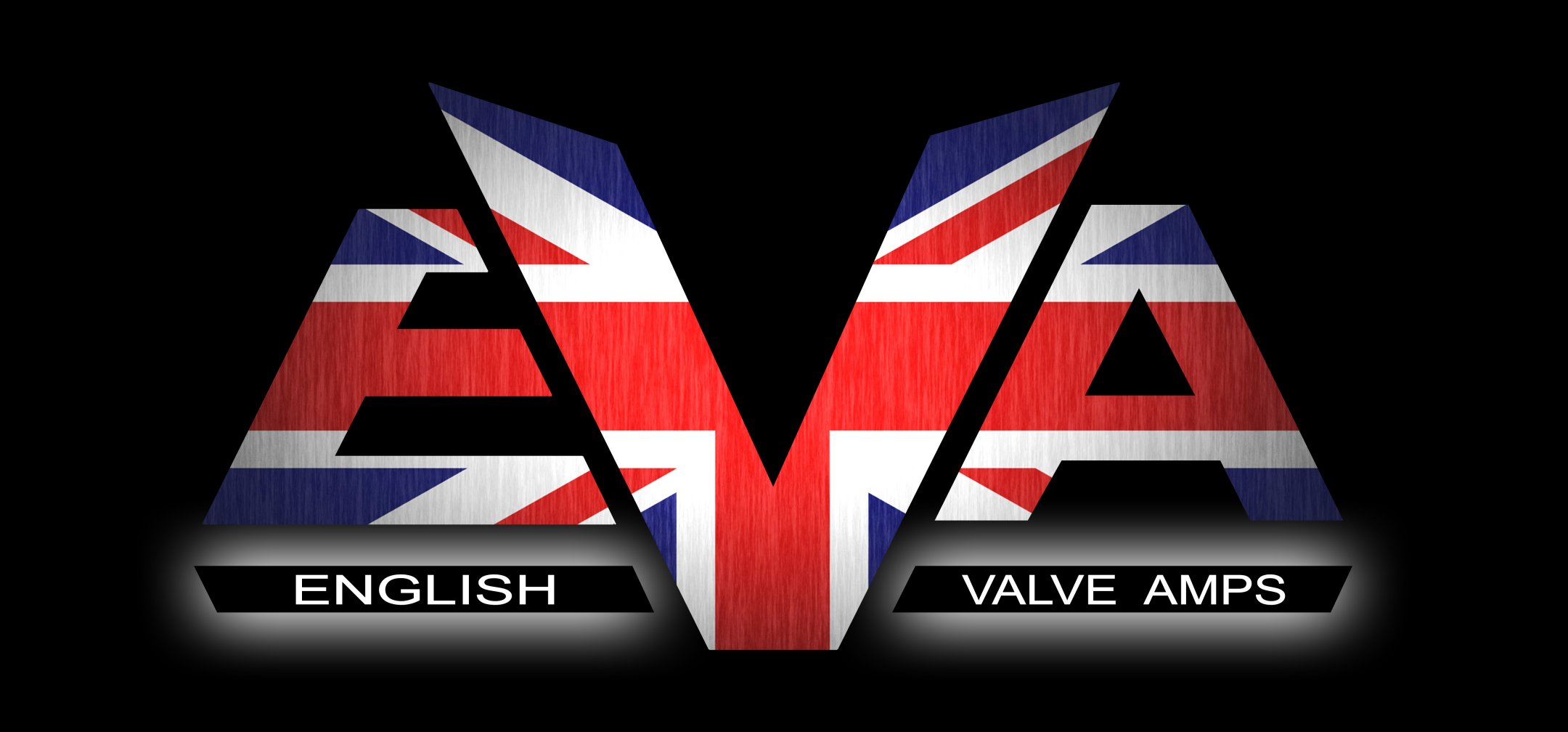 http://www.englishvalveamps.co.uk